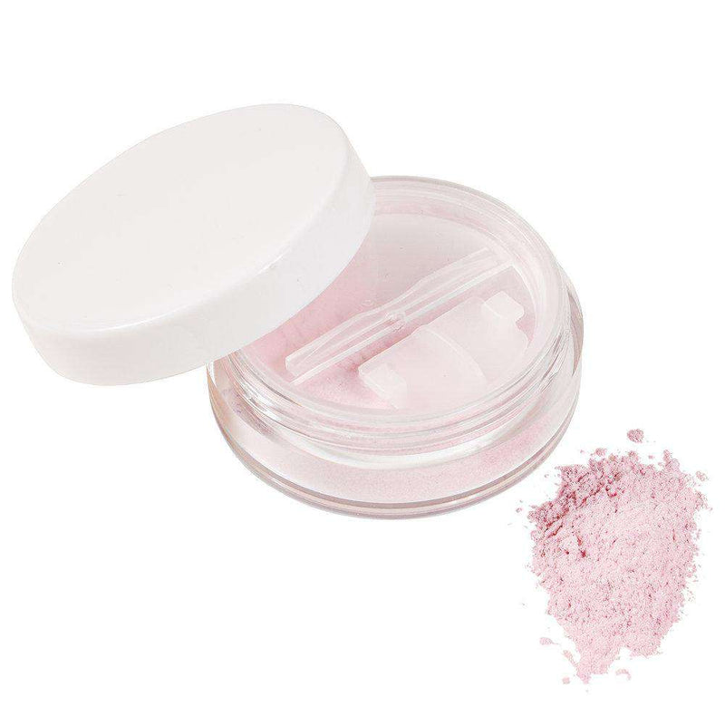 Klee Naturals - Sparkle Fairy - Klee Kids Natural Mineral Play Makeup Kit