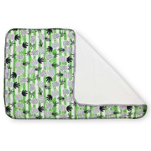 RumpaRooz Changing Pad