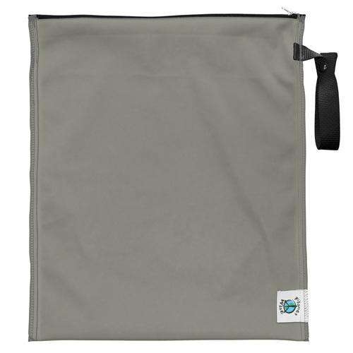 Planet Wise Lite Medium Wet Bag