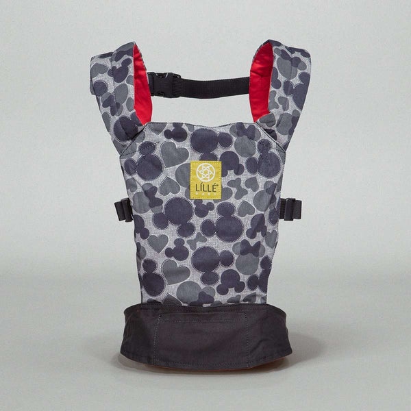 2646009f047 Lillebaby Carriers – Mom s Milk Boutique