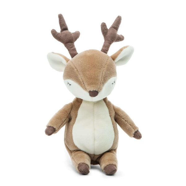 Jellycat Minikin Collection ~ Fawn