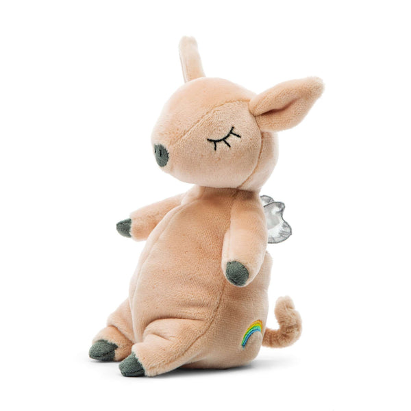 Jellycat Minikin Collection ~ Pig