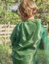 Sarah's Silks | Mini Earth Playsilks