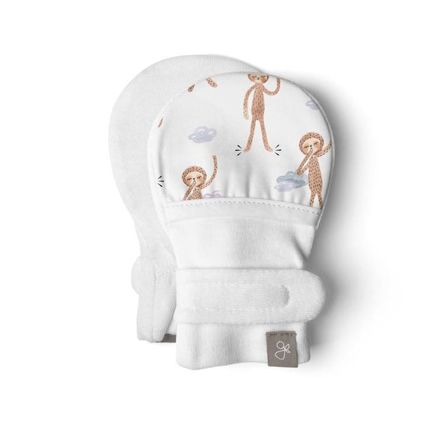Goumikids Mitts | Limited Edition - Slumberkins DREAMS FULL OF WONDER