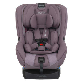 Nuna | Rava Convertible Car Seat ~ Rose