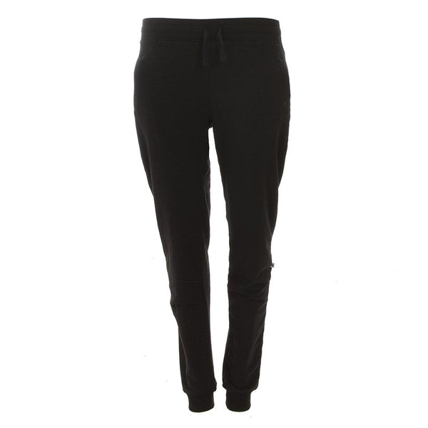 Kickee Pants Fleece Tapered Sweatpants | Midnight