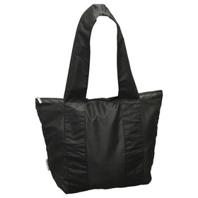 Planet Wise Travel | Oh Lily Collection ~ All Day Tote