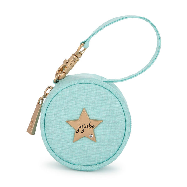 Ju-Ju-Be Chromatics Collection | Water ~ Paci Pod