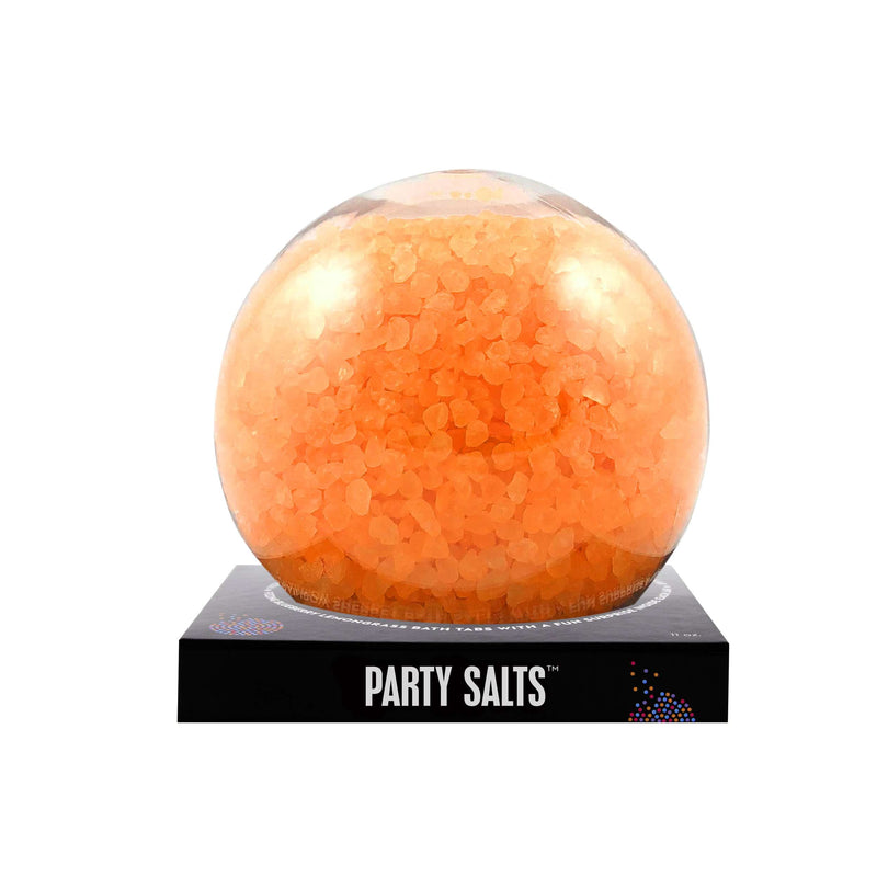 DaBomb Bath Fizzers | Party Salts
