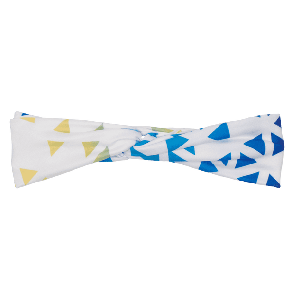 Bumblito | Adult Headband ~ Prism