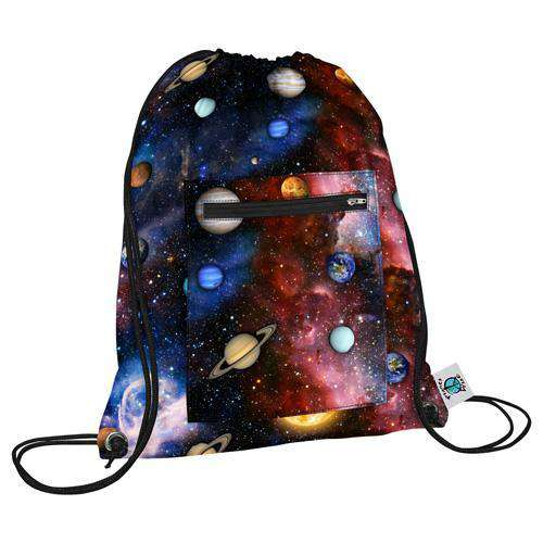 Planet Wise Sport Bag 2.0
