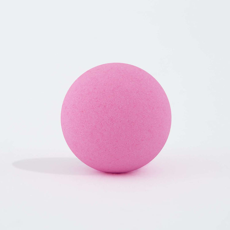 DaBomb Bath  | Barbie ~ Pink Bomb