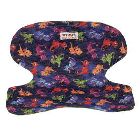 Smart Bottoms | Seat Saver ~ MMB Exclusives! Stars, Scales & Dragon Tails