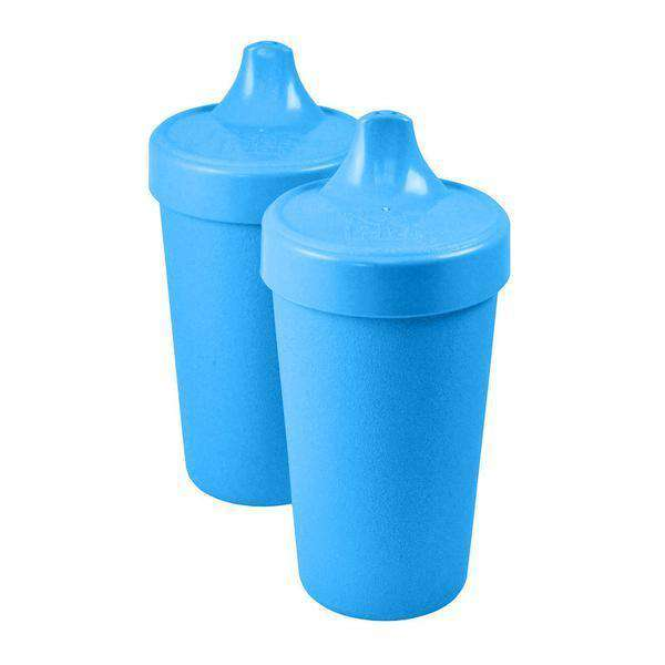Re-play Spill Proof Cup Sippy Cup