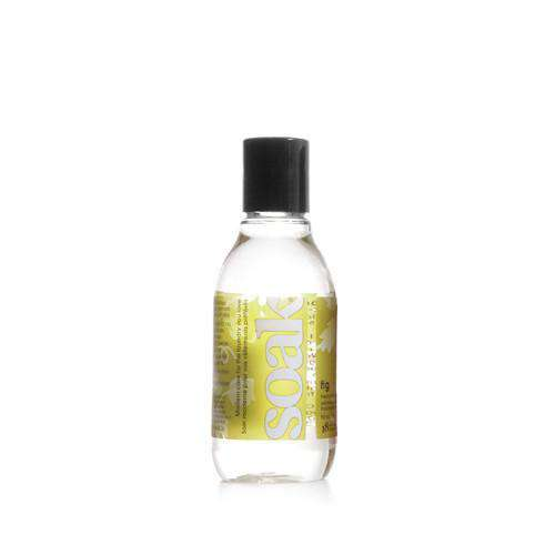 Soak Wash | Fig 3 fl oz Travel Bottle