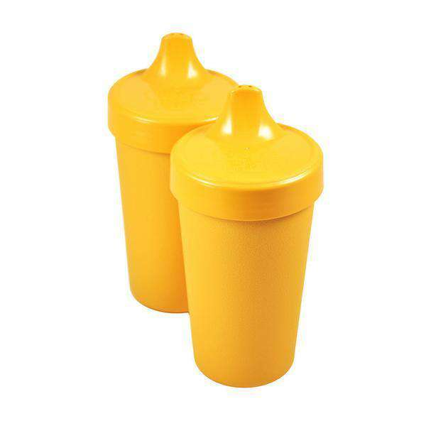 Re-play Spill Proof Cup Sippy Cup (6298155457)