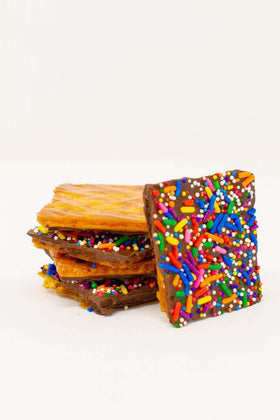 Legally Addictive Foods - Surprise Party Mini