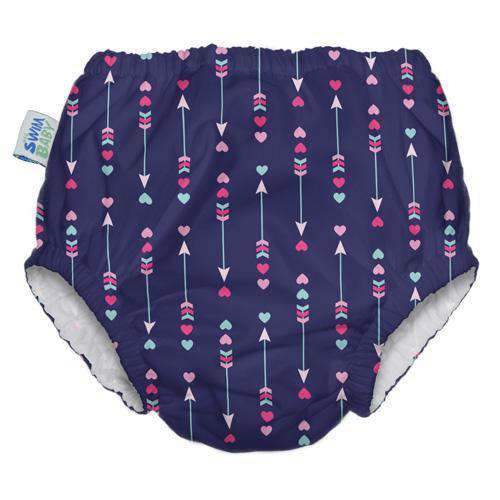 My Swim Baby Diaper | That's Amore