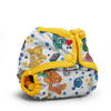 RumpaRooz Newborn Diaper Cover ~ Snap
