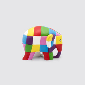 Tonies - The Elmer and Friends Story Collection