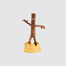 Tonies - Stick Man