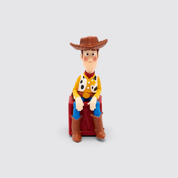 Tonies - Disney and Pixar Toy Story