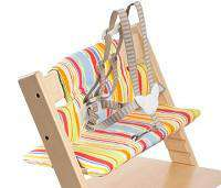 Stokke Tripp Trapp Classic Baby Cushion