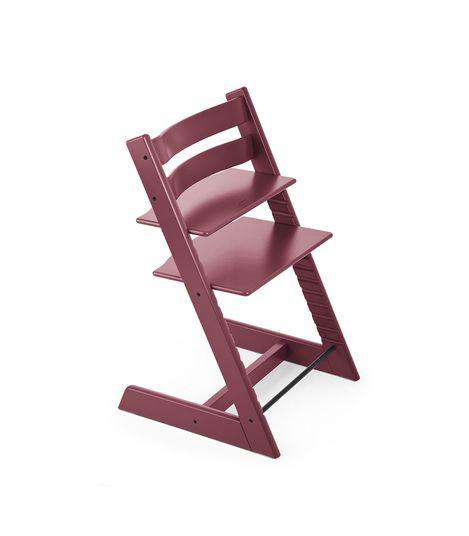 Stokke Tripp Trapp | Heather Pink