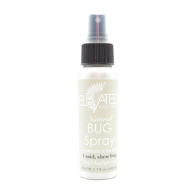 Taylor's Elevated Shue Bug! | 2.7 oz
