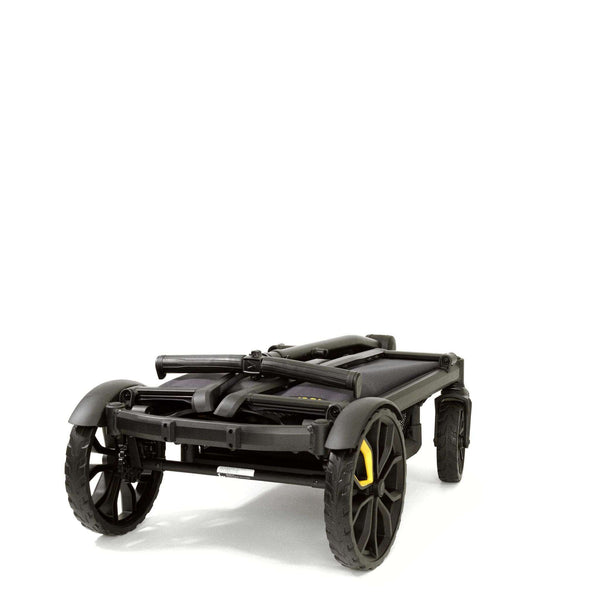 Veer All Terrain Cruiser