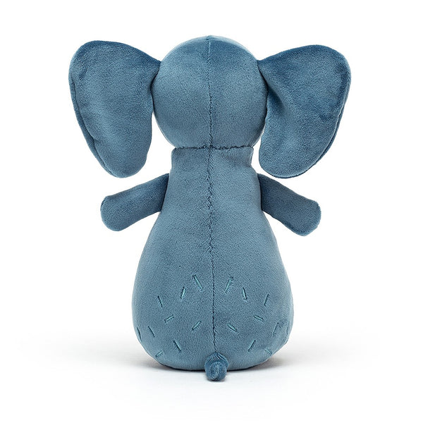 Jellycat | Woddletot Elephant