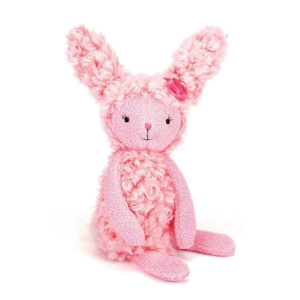 Jellycat Pink Bunny Wunny
