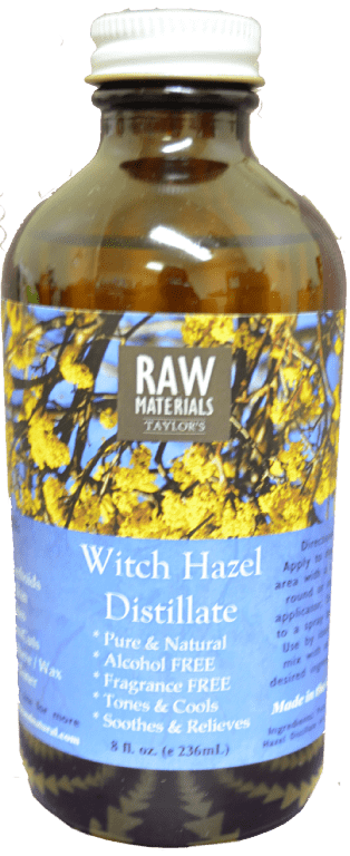 Taylor's Witch Hazel Distillate (6299777793)