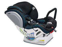 Britax | Advocate ClickTight ARB Convertible Car Seat ~ Cool Flow Teal