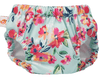 Smart Bottoms | Lil Swimmer *final sale* (6322989505)