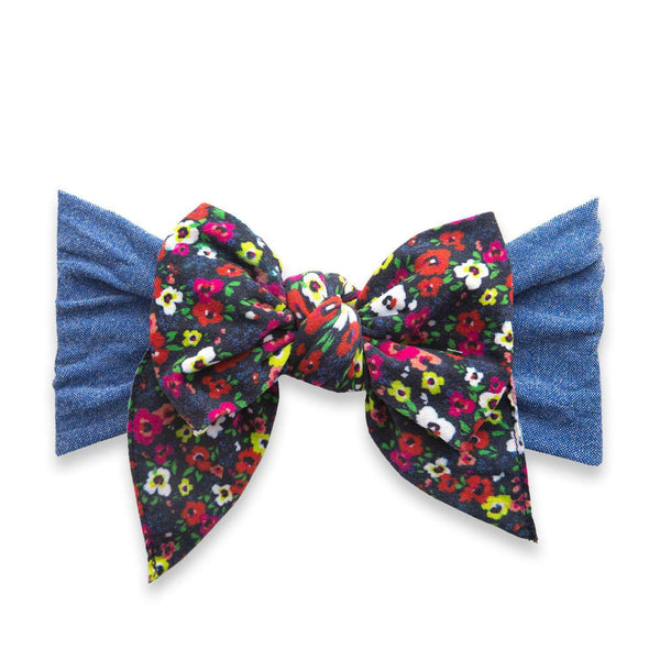 74ab7bf593 Baby Bling Bows – Mom s Milk Boutique