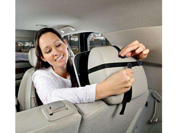 Britax Accessories | Backseat Mirror