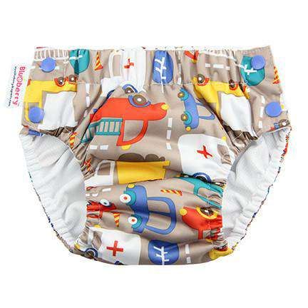 Freestyle Swim Diaper (5589623553)