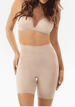 Belly Bandit | Mother Tucker Shortie Shapewear