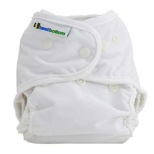 Best Bottom Diapers | Snaps (5513627905)