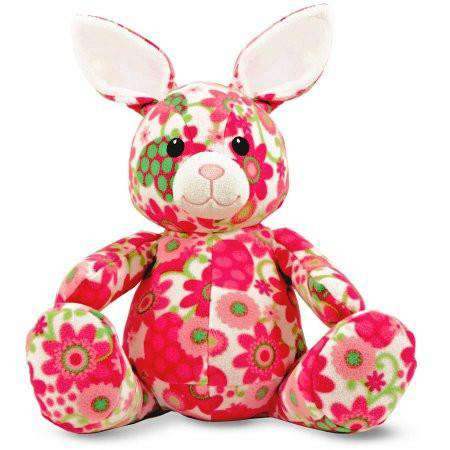 Melissa & Doug | Stuffed Animal | April