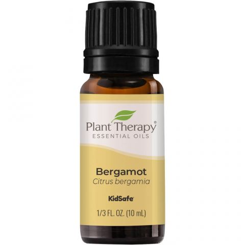 Plant Therapy | Essential Oil - Bergamot