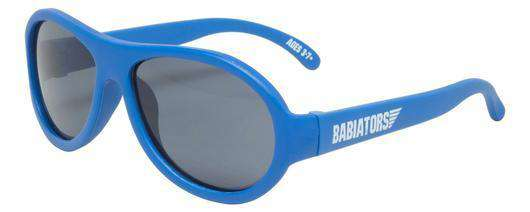 Babiators Aviator | True Blue