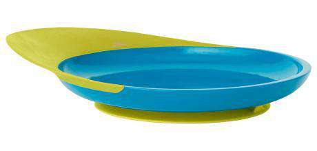 Boon | Catch Plate | Blue