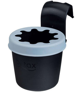 Britax Accessories | Britax Convertible Car Seat Cup Holder