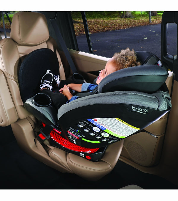 Britax | One4Life Anti-Rebound Bar