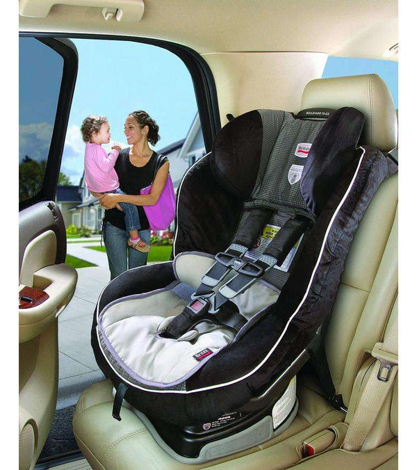 Britax Accessories | Seat Saver Waterproof Liner