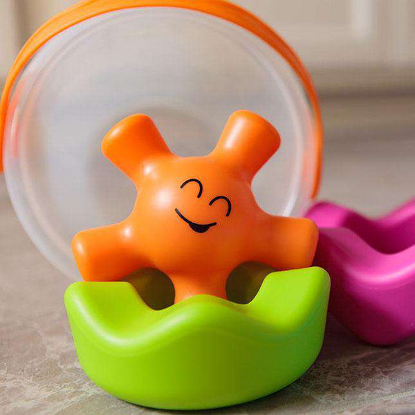 Fat Brain Toys | Pail Pals