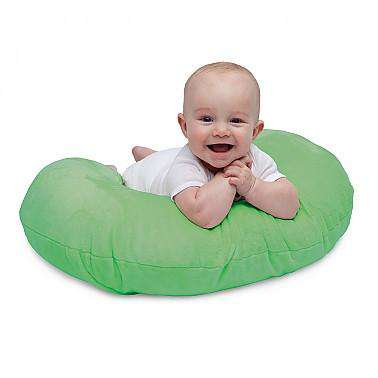 Boppy® Plush Slipcover