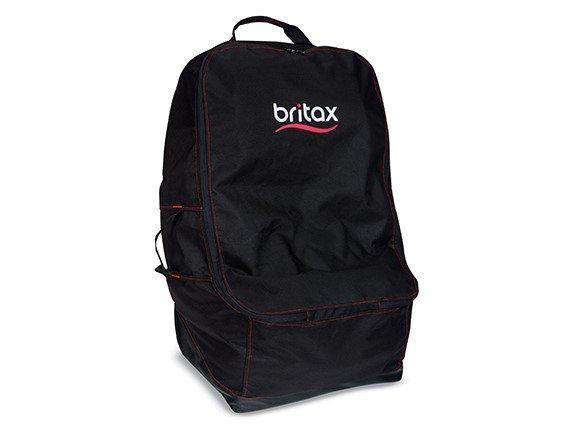 Britax Accessories | Travel Bag